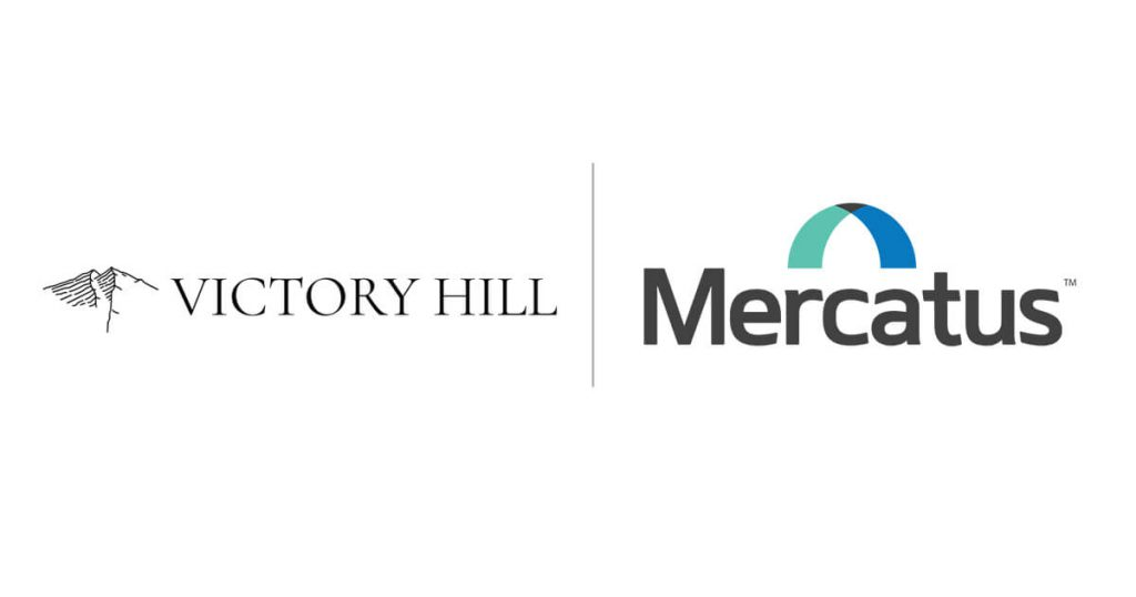 Victory Hill partners with Mercatus